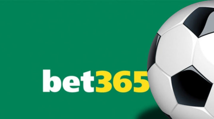 Bet365 bonuskode giver fordele online