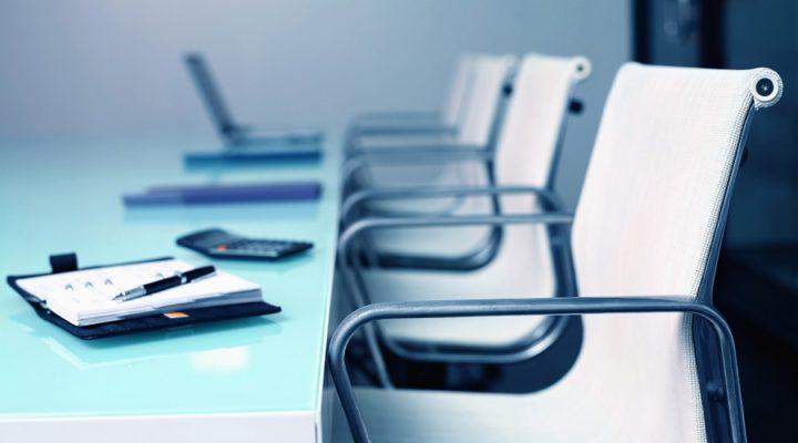 Billig kontorstol i højeste kvalitet online