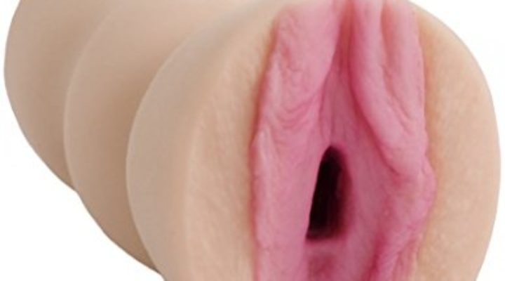 Stor besparelse på pocket pussy opnås online