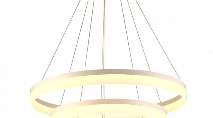 Store besparelser på købet af lamper online